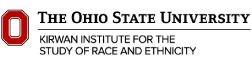 Implicit Bias: The Kirwan Institute at OSU