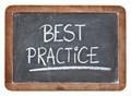 R6 Best Practices Showcase