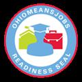 Ohio Means Jobs Seal Criteria
