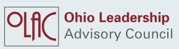 Become a Certified OLAC Facilitator