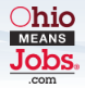 OhioMeansJobs Online Content Requested for Grades K-5 and 6-8