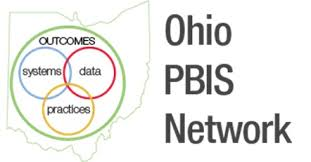 PBIS Building and/or District Recognition 2019
