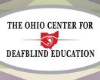 Assessing Behaviors in Children with Deafblindness and Low Incidence Disabilities