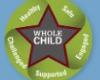 Whole Child Livestream Broadcast