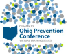 Ohio Prevention Conference Virtual Training Series 2020