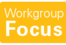 Workgroup Focus