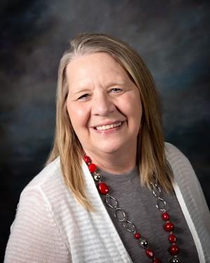 Cheryl Byrne